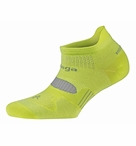 Balega Unisex Hidden Dry Sock