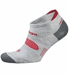 Balega Unisex Hidden Dry Socks