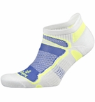 Balega Unisex Ultra Light No Show Socks