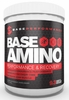 Base Performance BASE Amino Drink | 26 Servings