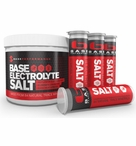 Base Performance BASE Electrolyte Salt | 226 Servings