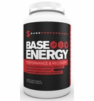 Base Performance BASE Energy | 90 Tablets