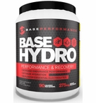 Base Performance BASE Hydro | 28 Servings