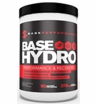 Base Performance BASE Hydro Sports Drink | 52 Servings