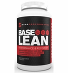Base Performance BASE Lean | 60 Capsules
