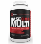 Base Performance BASE Multi | 60 Tablets