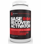 Base Performance BASE Recovery Activator Caps | 120 Capsules
