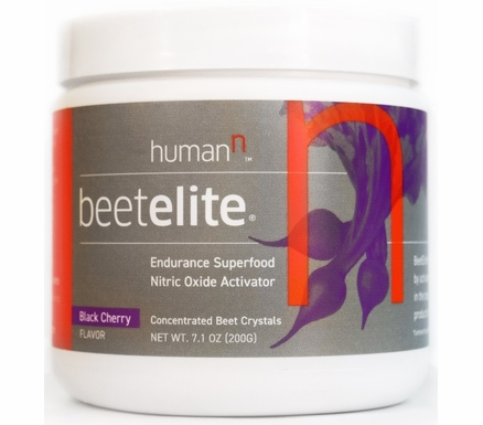 BeetElite Canister | 20 Servings