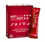 BeetElite NeoShot | Single Serving