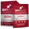 BeetElite Sport Endurance Shot | Single Serving