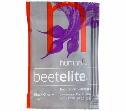 BeetElite Shot | Single Serving