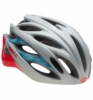 Bell Women's Endeavor  Road Helmet