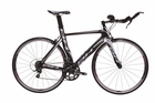 BH GC Aero Triathlon Bike Shimano 105