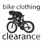 Bike Clothing Clearance