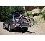 Vehicle Bike Racks