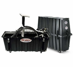 Bike Travel & Shipping Cases