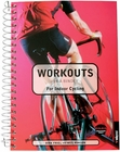 Bike Workouts In A Binder