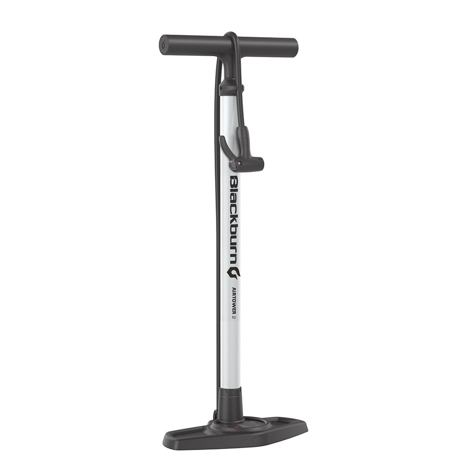 Bike Gear Brand Name Pump AirTower Floor Pump