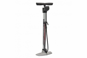 Blackburn AirTower 4 Floor Pump