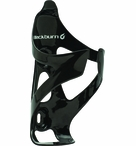 Blackburn Camber UD Carbon Cage | 9 Unique Colors