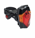 Blackburn Mars 4.0 Rear Cycling Light