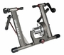 Blackburn TrakStand Ultra Trainer
