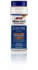 BlisterShield Foot Powder 32oz