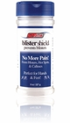BlisterShield Foot Powder 8oz
