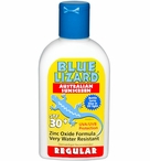 Blue Lizard Suncreen | SPF 30+