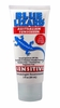 Blue Lizard Sunscreen | 3oz Tube