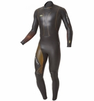 Blueseventy Men's Reaction Wetsuit