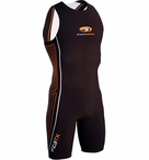 blueseventy PZ3TX Triathlon Speed Suit