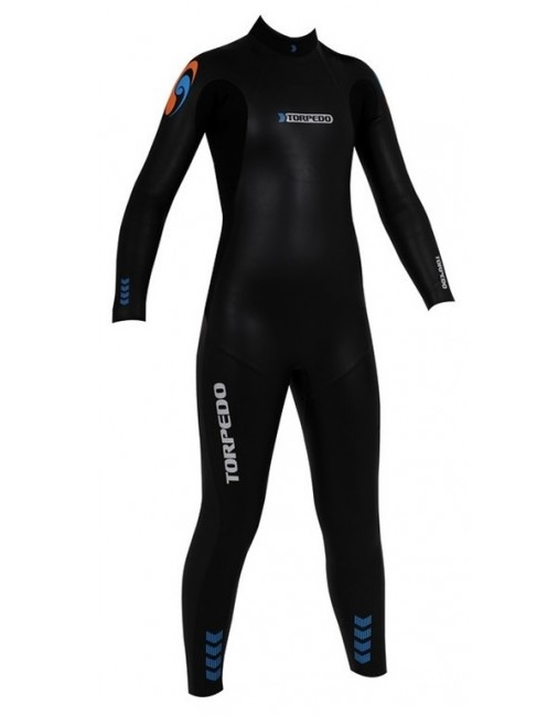 Best Triathlon Wetsuit of 2019? Complete Reviews with ...