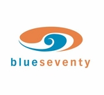 Blueseventy Triathlon Wetsuits