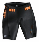 Blueseventy Unisex Core Swim Short