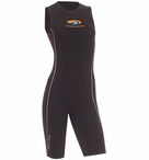 Blueseventy Women's PZ4TX Swim Skin