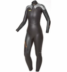 Blueseventy Women's Thermal Helix Wetsuit