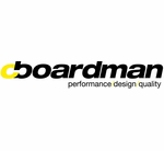 Boardman Bicycles