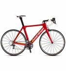 Boardman Elite AiR 9.0 | 2015 Shimano 105 Road Bike