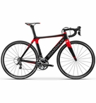 Boardman Elite Air 9.0 | 2016  Road Bike
