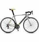 Boardman Elite AiR 9.2 | 2015 Ultegra Di2 Road Bike