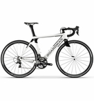 Boardman Elite Air 9.2 | 2016  Road Bike