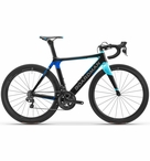 Boardman Elite Air 9.4 | 2016 Road Bike