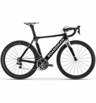 Boardman Elite Air 9.8 | 2016 Road Bike
