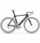 Boardman Elite Air 9.8 | 2016 Road Frameset
