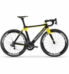 Boardman Elite Air 9.9 | 2016 Road Bike