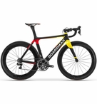 Boardman Elite Air Signature | 2016 Road Bike