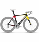 Boardman Elite Air Signature | 2016 Road Frameset