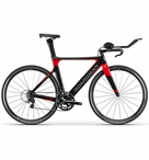 Boardman Elite ATT 9.0 | Triathlon Bike