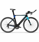 Boardman Elite ATT 9.4 | 2016 Triathlon Bike